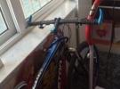 山地自行车9.9成新800元