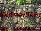 热镀锌石笼网 格宾网施工 规格 用途