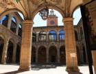 意优教育分析艺术生去意大利留学忽略的那笔费用