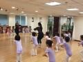 金融街附近哪里有好的舞蹈培训班