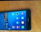 华为G9手机3+16和新的一样