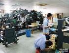 湖北武汉不干胶标签印刷,武汉美誉印刷