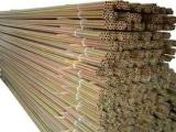 大量供应JDG金属穿线管KBG金属穿线管