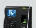 丰宁写字楼办公室门禁系统指纹联网门禁安装中安博科技