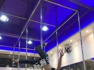 衢州较专业的钢管舞培训,专业培训舞蹈演员/教练