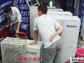 常州武进鸣凰大学城专业空调维修,空调拆装加液清洗保养调剂服务