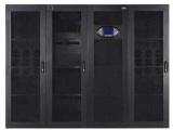 景德鎮艾默生UPS電源代理商 歡迎來電垂詢