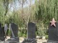 凤凰台公墓人生后花园