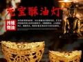 泉州蜡烛厂家直销泉州工艺蜡烛制生产泉州工艺蜡烛批发