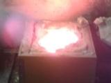 供应节能省电 小型铜熔炉 化金炉 打金工具