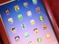 要出让苹果平板电脑ipad3转让,32G.