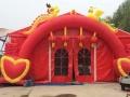 篷房租赁 围栏 红酒杯 拱形门 空调 移动厕所 折