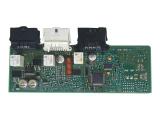 乐视芯科技专业经营抄板解密、电路板抄板等产品及服务