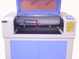 镭射激光雕刻机 激光木材雕刻机 水晶玻璃激光雕刻机
