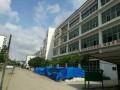 塘厦莲湖市场旁独院厂房分租标准一楼1320平米出租