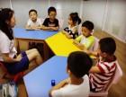 北京金智立学习能力提升训练班 阅读兴趣培养