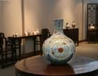 征集鉴定拍卖各种文物古董