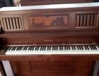 青岛钢琴厂 专业批发二手琴钢琴维修 钢琴调律