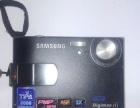 三星照相机Digimaxi6