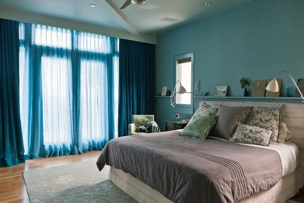 建外大街窗帘安装 国贸窗帘订做 工体窗帘定做