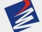 河南商标注册的好处与条件
