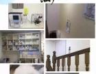 宠贝尔宠物医院 24小时接诊 竭诚服务宠物
