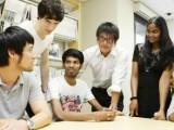重庆外教口语培训 庆熙韩语 日语 英语 小班教学 免费试听
