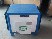 山东油烟净化器厂家|攀志环保设备餐饮专用油烟净化器_高效节能