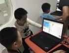 少儿编程 智能机器人首选格物创客教育
