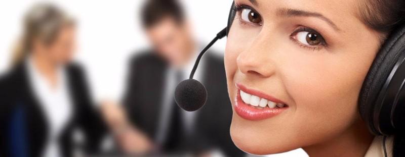 欢迎访问安康日立空调售后维修网站各服务网点咨询电话欢迎