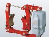 供应 YWK系列常开式鼓式制动器