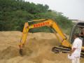 郑州挖掘机培训学校哪家好