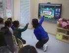 为幼儿园 培训班提供线上外教课程