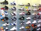新百伦男女运动鞋免费招微信代理商,货源充足,一手货源