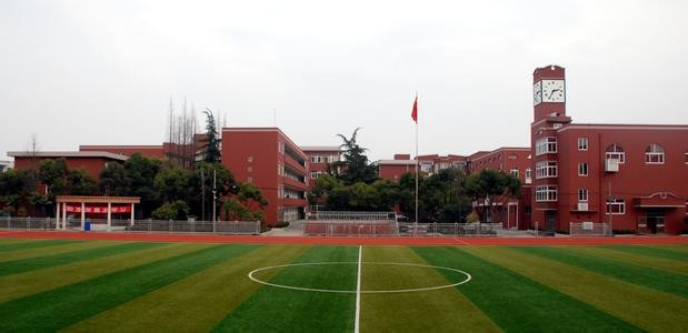 转让朝阳西城民办学校已做年检教育资质培训学校武汉大四学生跳楼