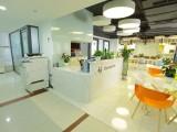成都聯合辦公 優惠真實的辦公室出租服務 優秀創業者聚集中心
