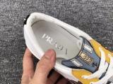 终于知道高仿巴利男鞋,价格一般多少钱