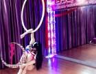 东莞星秀舞蹈学校 爵士舞,专业钢管舞学校