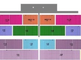 群星演唱会门票出售