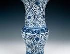 浙江绍兴越城,古董古玩瓷器玉器字画钱币艺术品快速私下交易