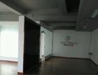非中介出租亨源通3号楼11层写字楼 165平米