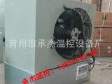 1台起批温室大棚供暖采暖加温电热风机 电