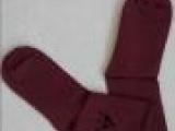 生命磁袜子 会销批发 女式薄袜 地摊产品