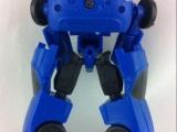 玩具 变形玩具 模型玩具 变形金刚 玩具