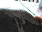 奇石,第一第二张是一只白鹤展翅飞翔图案,