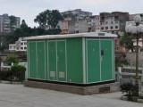 桂林变压器回收广西合利二手变压器回收公司