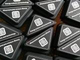 义乌丝网印刷 移印加工 成品手提袋 硅胶 塑料 金属 印刷加工