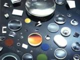 水溶性胶水 临时粘接水可以溶解开的胶水
