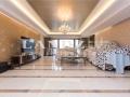全新房五居室+送2个产权车位+赠送近30平保姆间和中厨!