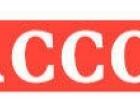 国内外商标/版权/专利事务、香港公司/离岸公司事务